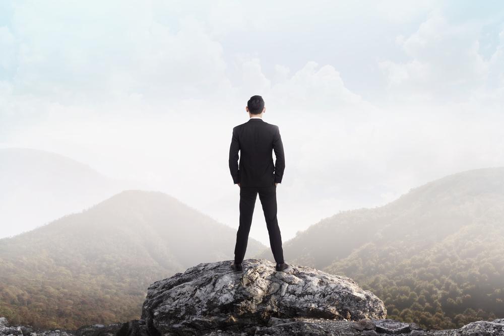 Tips que necesitas para tu reciente puesto de líder.