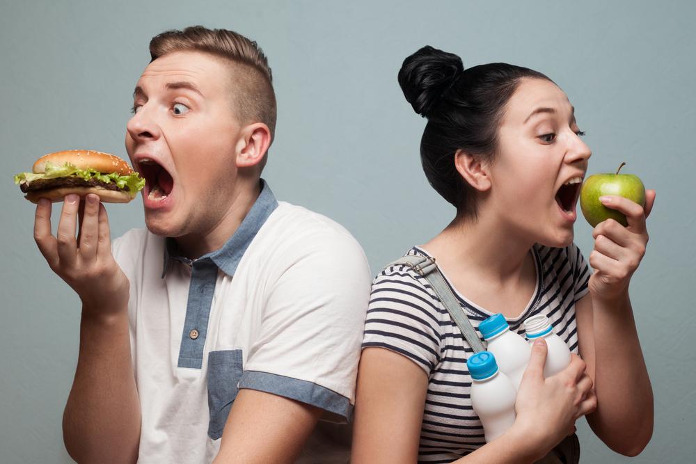 ¿Cómo impacta la pérdida dental en la nutrición?
