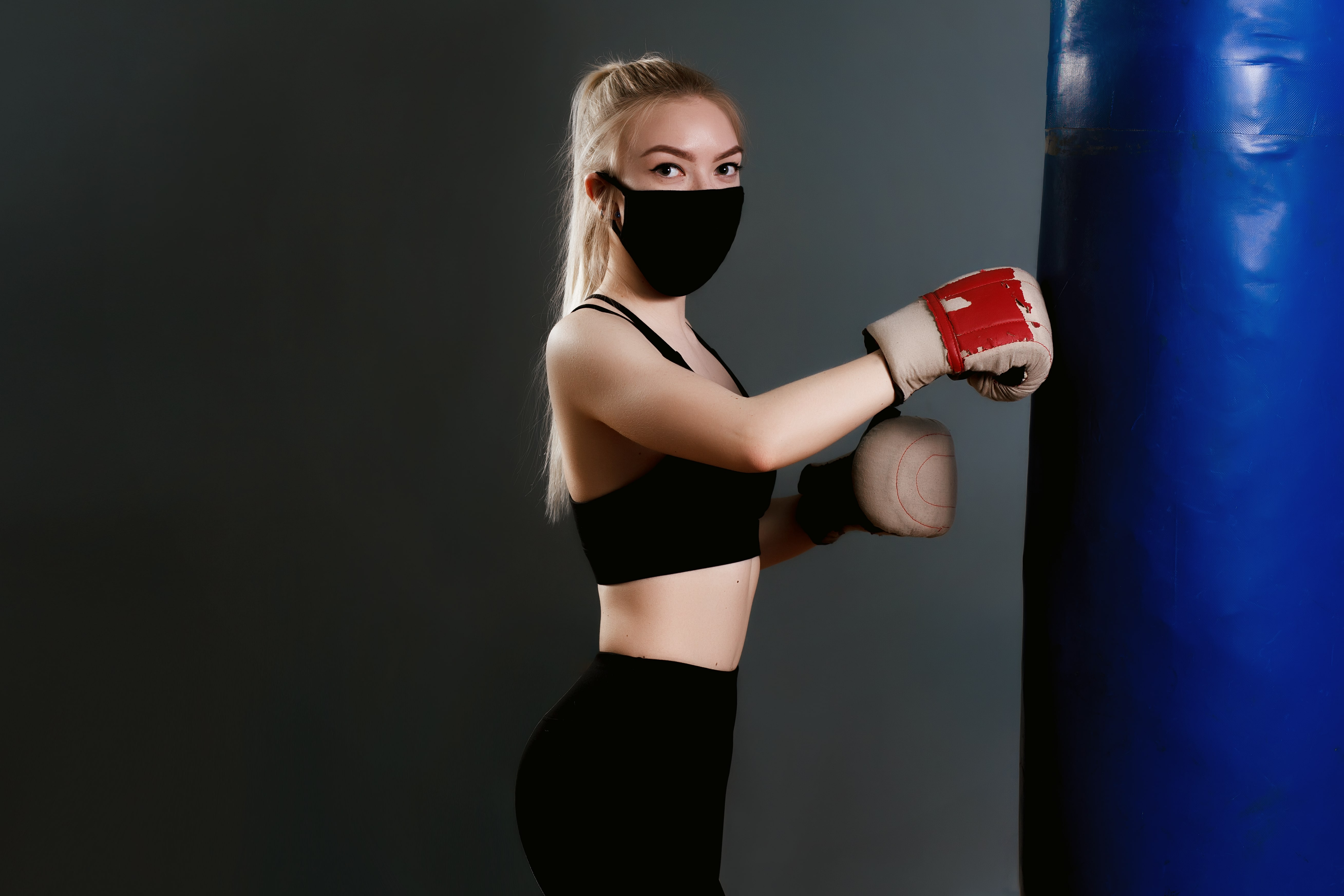 Prepara el futuro de tu negocio fitness durante la época de COVID-19