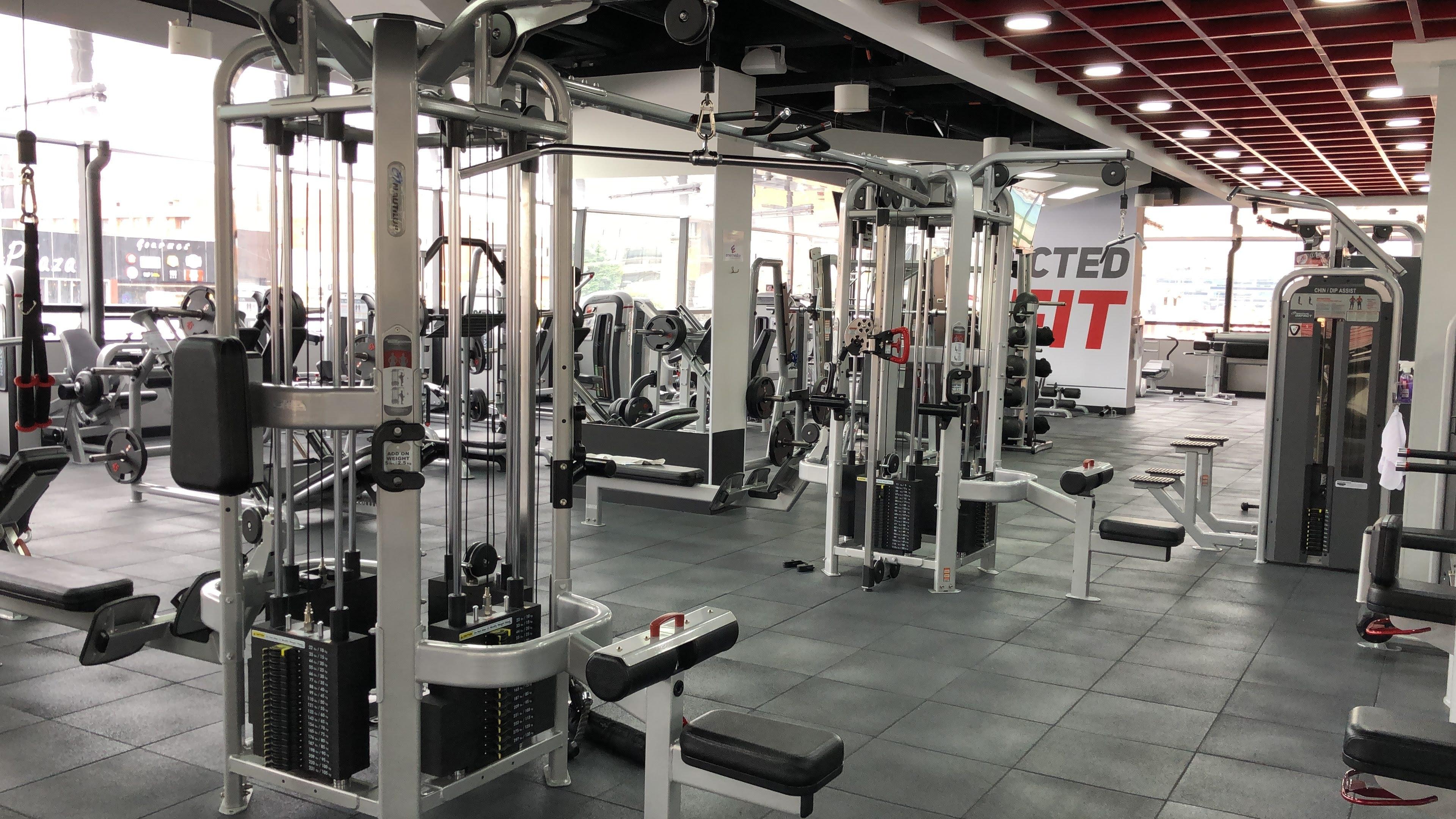 Aumenta la retención de clientes en tu gym o estudio