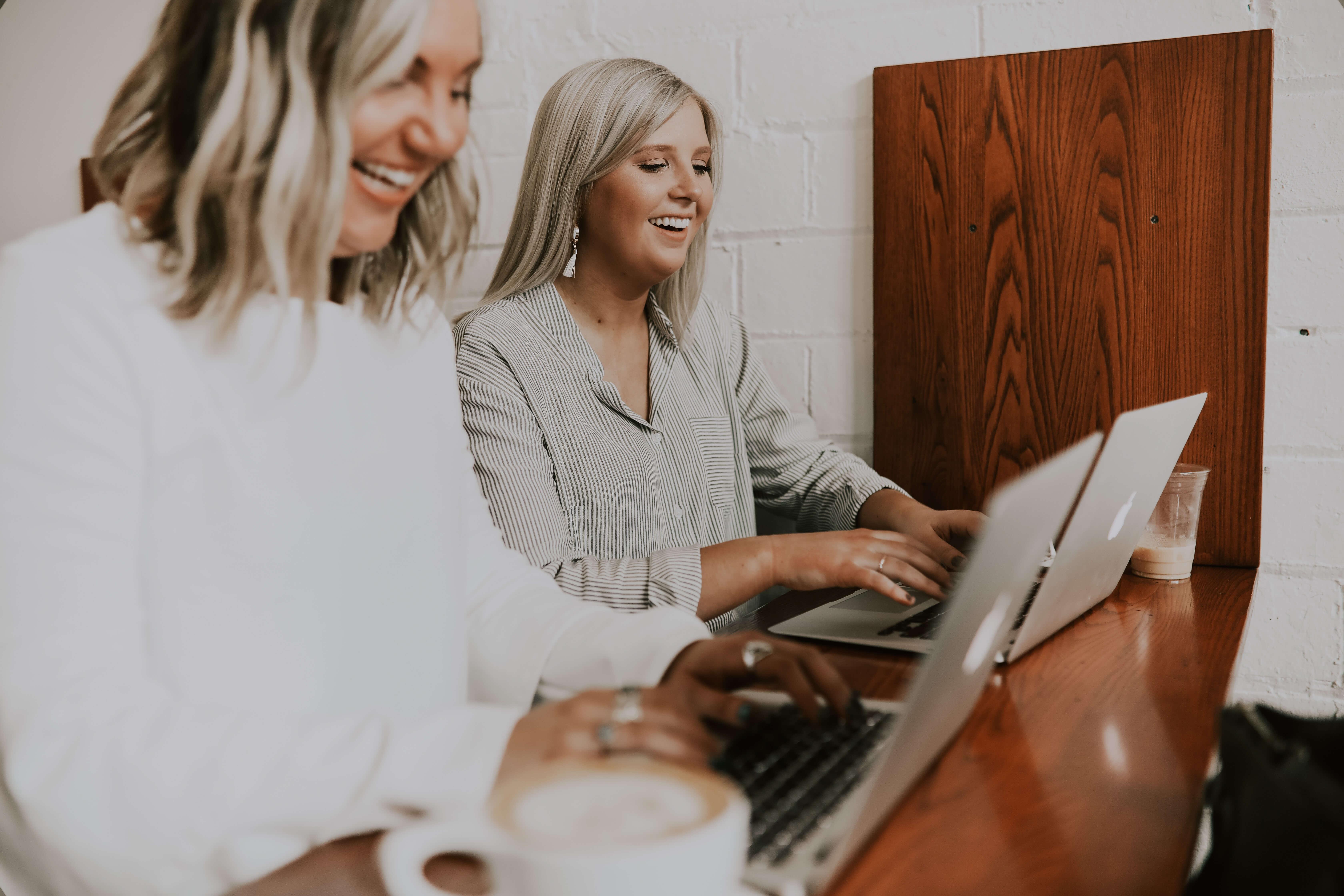 Evalúa el desempeño laboral de tus colaboradores