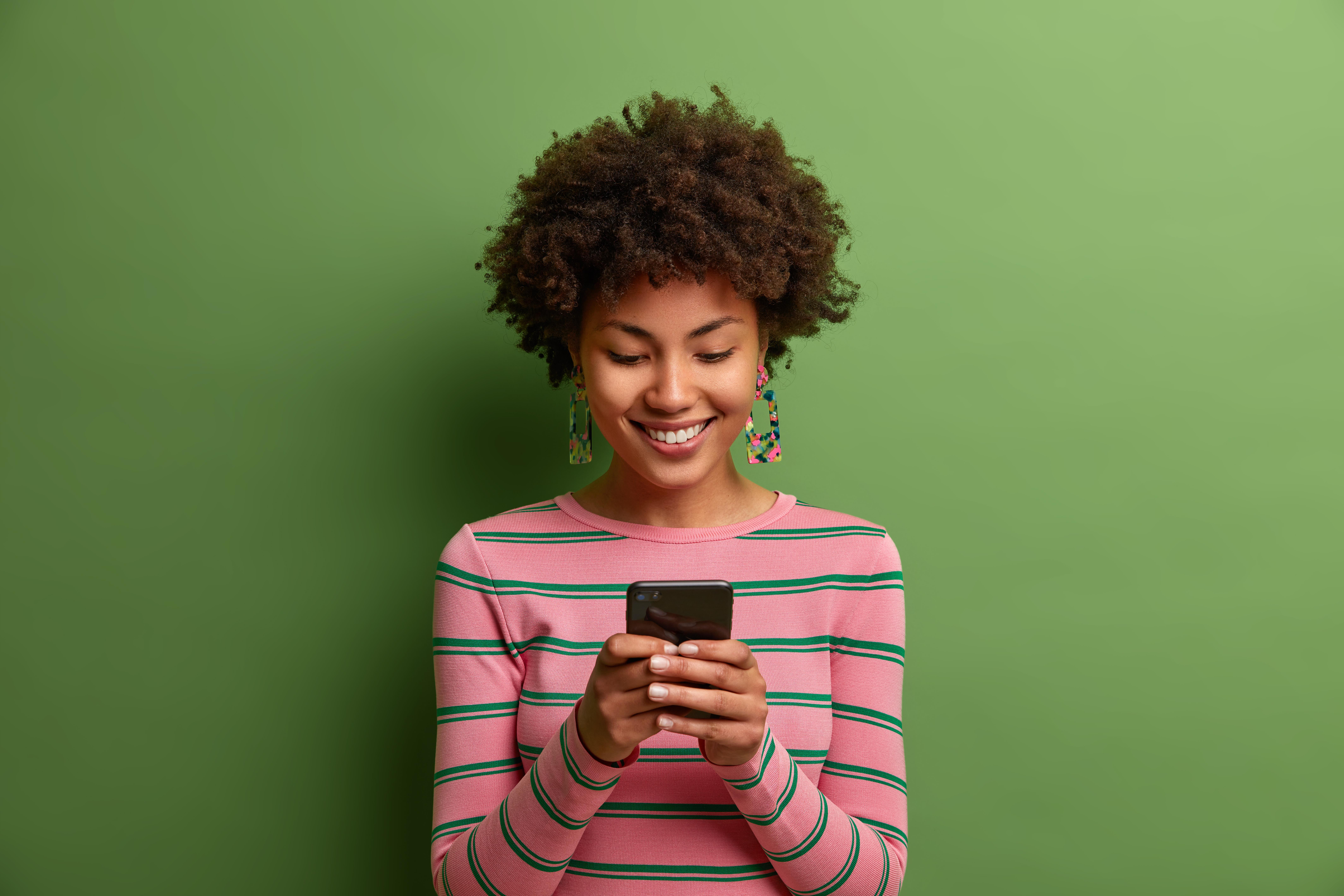 4 apps que ofrecen beneficios a tus colaboradores