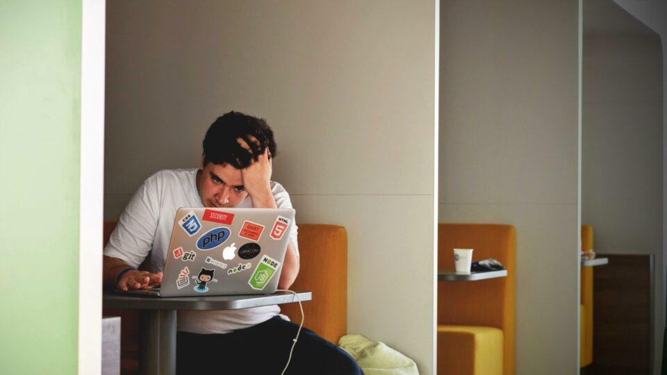 Cómo disminuir el nivel de estrés