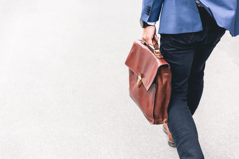 Tips| Regreso seguro a la oficina