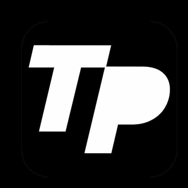 TotalPass | Gyms en todo MX